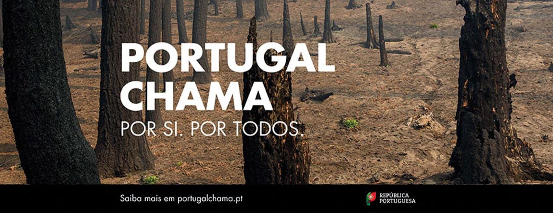 portugalchama