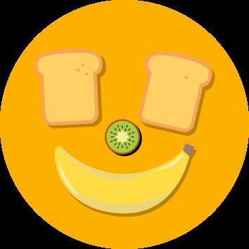 A importancia do pequeno almoço